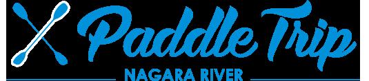 PaddleTrip 長良川・木曽川の川下り|岐阜のダッキー(カヤック)スクール